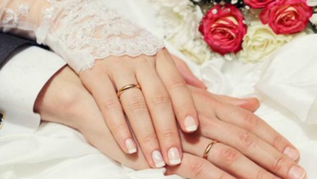 3 Perkara Penting Sebelum Memohon Perkahwinan